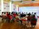南海大瀝瀝雄社區:探索社會動員機制 激發社區治理活力