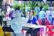 禪城區石灣鎮街道分級分批推進重點人群新冠疫苗接種
