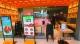 禪城區:關停堂食區域 織密防控安全網