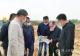佛山市自然資源局三水分局:嚴查違法行為 守住耕地紅線