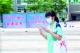 禅城6083名高考生今日赴考 设4个考点
