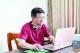 廣東職業技術學院校長吳教育:培養高技能人才 助力佛山產業升級