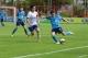第十四屆全運會女子足球B組資格賽廣東賽區賽事舉行