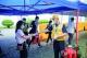 佛山抗疫 高明全区党群志愿者参与引导服务530人次,累计时长2692小时