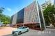 三水区人大常委会专题询问中心城区交通治堵工作 北江新区预计新增停车位300个