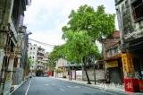 品城|快子路:古色古香 禅城最有年味的老街