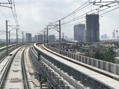 顺德规划引入广州地铁5条线路  打造4个综合交通枢纽