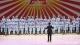 佛山童声合唱团:将党的百年历程浓缩为90分钟音乐会