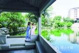 品城|禅城松风路:带你领略古色古香的岭南风情