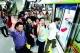 广州地铁十七号线有望引入顺德