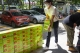 佛山市总工会开展送清凉慰问活动  强化防暑措施 应对高温天气